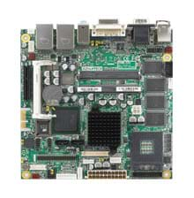 Digital Video Motherboards