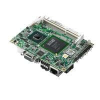 Pico-ITX Boards