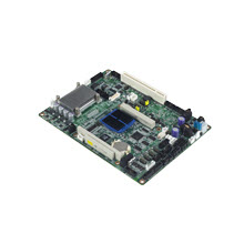 Advantech Embedded Boards offer a full range of embedded computing services that help embedded developers design their applications even faster with lower risk. Trusted in the embedded market for applications where small size, thermal limitations, and power consumption is top considerations.