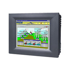 Touch Panel Computers (RISC-based)
