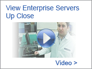 See Converged Computing Platforms for Virtualization