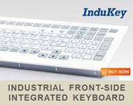 XKB-I105T-EA5P-I2
