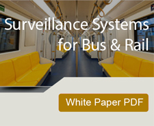 Download the Onboard Surveillance White Paper