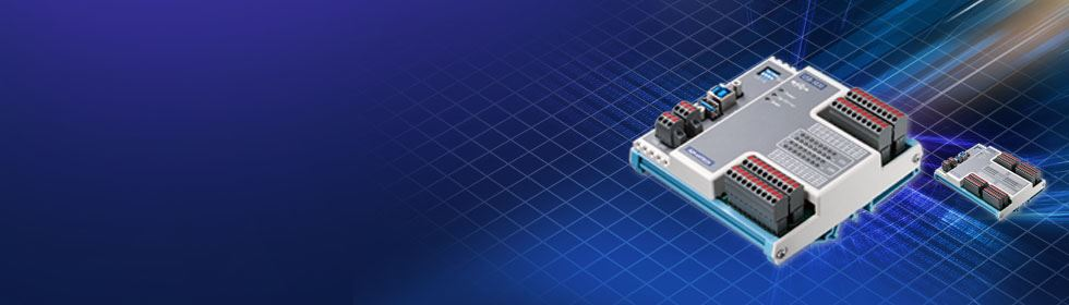 Introducing SuperSpeed USB 3.0 Digital I/O Modules