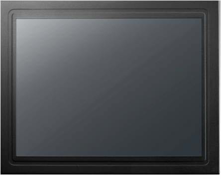 Advantech's industrial-grade flat panel monitors feature flat panel LCDs with brightness often more than twice that of commercial monitors - making them easier to see in a multitude of environments. These flat panel monitors feature combinations of VGA, DVI and S-Video inputs and are designed for factory floor environments and can withstand higher temperatures, vibration, dirt and dust.
