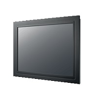 Industrial Display Systems provide a wide range of reliable displays from 5.7