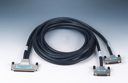 Cables for motion control