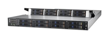 ASR-3100-5A51
