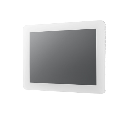 Proflat Touch Monitor