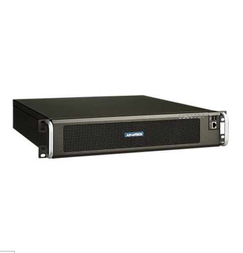 2u Carrier Grade Server With Up To 7 Pciex8 Slots Nebs 3 Certified