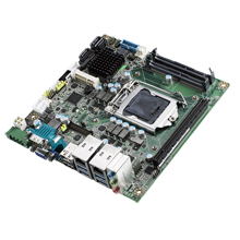 Advantech AIMB-231 Intel ME Last